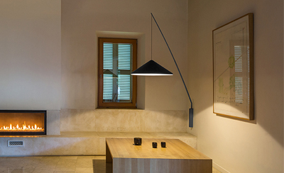 Vibia Light_North
