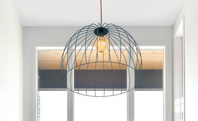 Anmore Pendant Light