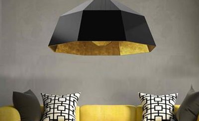 Cleoni Pendant Light
