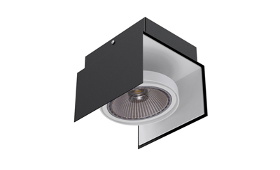 andar ceiling light