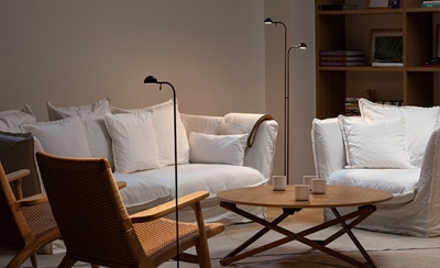 Vibia Light_Pin