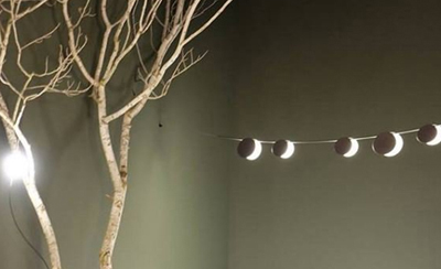 Vibia Light_June