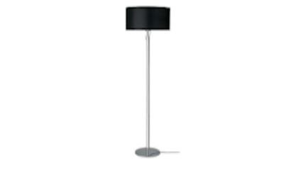 Vibia Discount